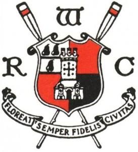 Club_Emblem
