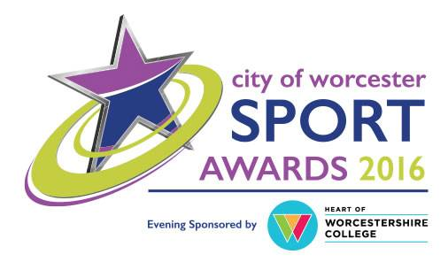 Sports-Awards-2016-logo