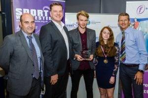 wor_city_sports_awards_16-10