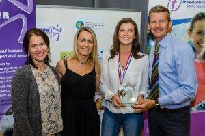 wor_city_sports_awards_16-12