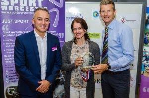 wor_city_sports_awards_16-13