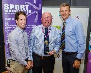 wor_city_sports_awards_16-15
