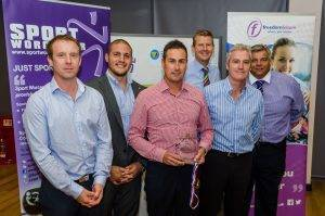 wor_city_sports_awards_16-3