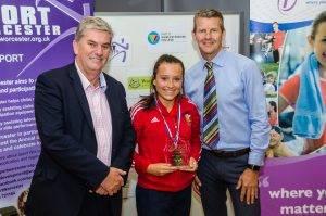 wor_city_sports_awards_16-5