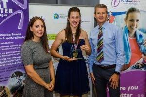 wor_city_sports_awards_16-7