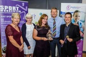 wor_city_sports_awards_16-9