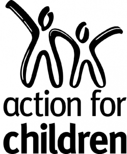 Action for Children- Community Sports Award
