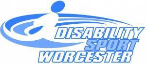 Disability Sport Worcester