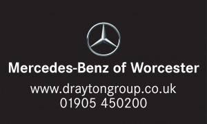 MB-Worcs-logo-black