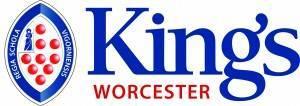 PR-King's WOR-BLUE&REDcmyk