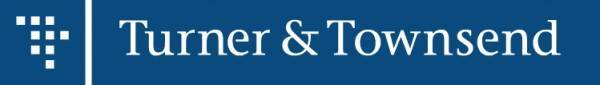 T&T_Logo_CMYK