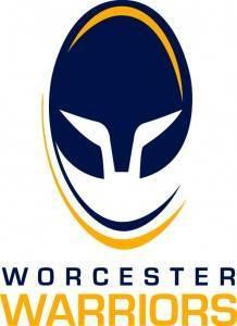 Warriors_Logo_CMYK_Text 2