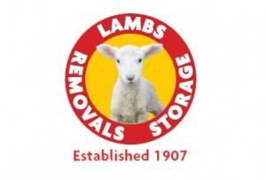 lambs_logo_02